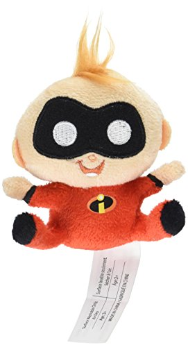 The Incredibles Jack Jack, Red ()
