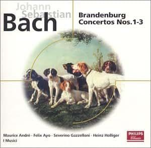 Brandebburg 1-3