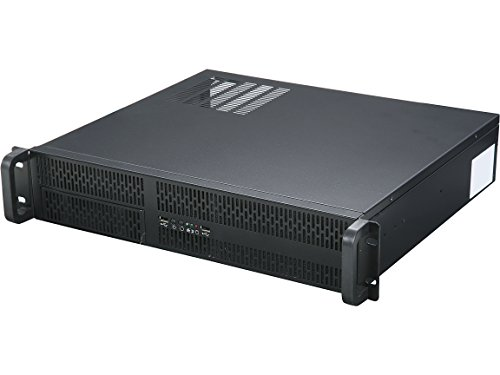 Rosewill Chassis Rackmount Computer RSV Z2700