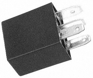 Standard Motor Products RY451 Relay