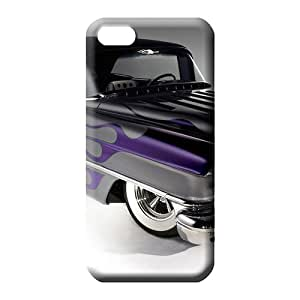 iphone 6plus 6p Strong Protect Special High Quality mobile phone carrying covers cadillac firemaker