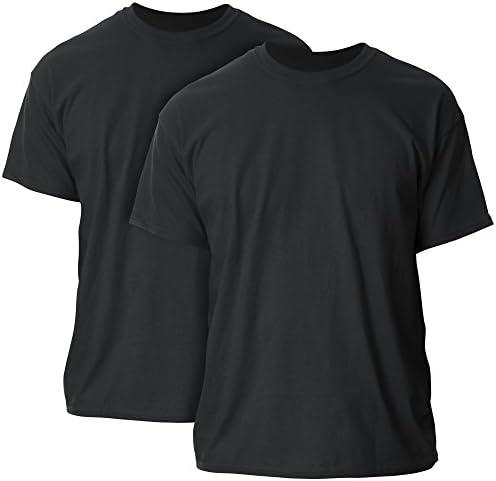 Gildan Ultra Cotton T Shirt 2 Pack product image