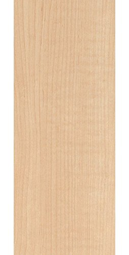 Armstrong L3054 Grand Illusions Laminate Flooring, Canadian Maple (Armstrong Grand Illusions Laminate)