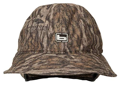 Banded Jones Cap-Bottomland-Large by Banded
