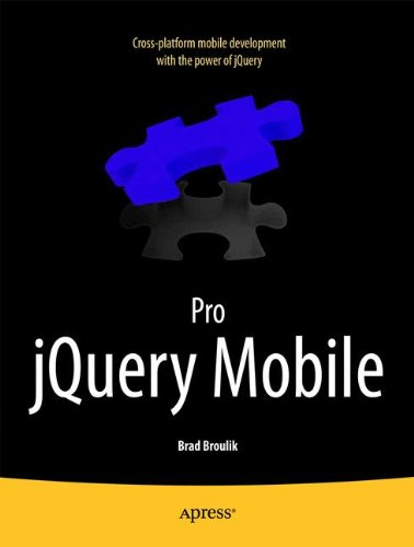 jquery mobile - 7