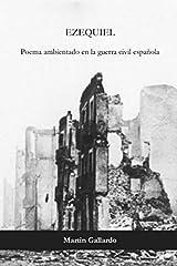 About Martín Gallardo Hipolito