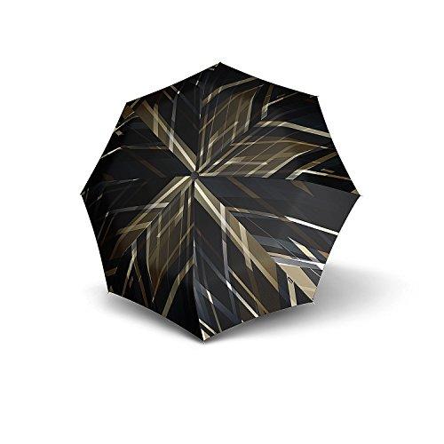 knirps-t200-duomatic-womens-print-umbrella-edinburgh-desert