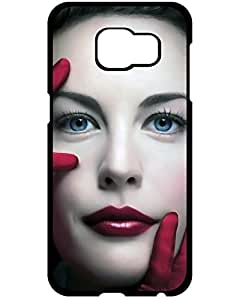Best 2015 New Super Strong Liv Tyler Tpu Case Cover For Samsung Galaxy S6/S6 Edge 4538454ZI243678100S6 World of Warships Samsung Galaxy S6 case's Shop