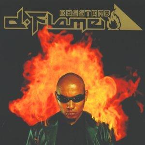 d-flame basstard