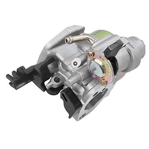 GX160 Carburetor for Homelite Pressure Washer 179CC 180CC DJ165F 2700PSI 2.3GPM UT80522D Harbor Freight Predator 212cc Honda GX160 GX168F 5.5HP GX200 6.5 HP Engine 16100-ZH8-W61 16100-ZH7-W51