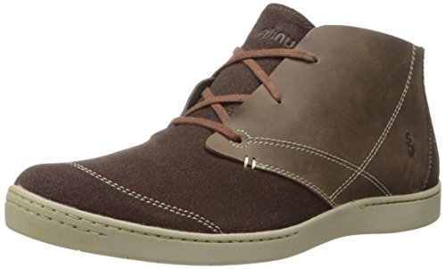 14a1a193027 Ahnu Women's Pier 3 Chukka Boot - Import It All