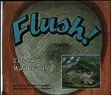 Flush!, Karen Coombs, 0876148798