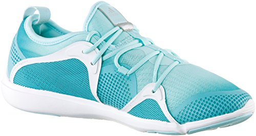 Chaussures femme adidas adipure 360.4