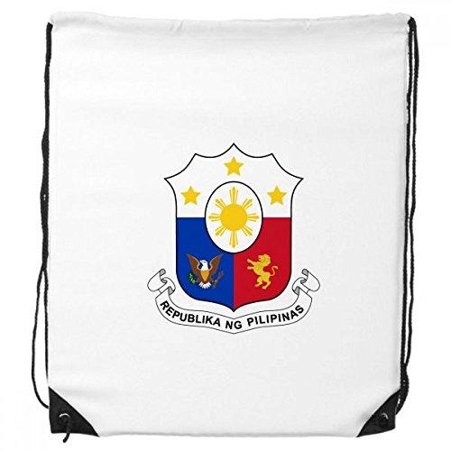 Drawstring Bag Printing Philippines - 4