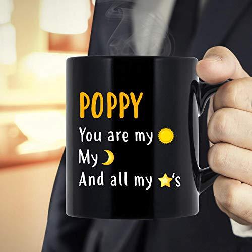 Sunshine Poppies - Family - Poppy You Are My Sunshine Poppy Girl