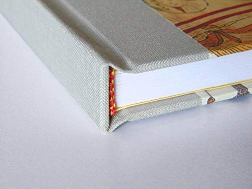 Libreta y archivador clasificador. Regalos originales. Regalo Navidad. Regalo Reyes: Amazon.es: Handmade