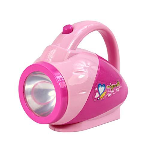 appliance torch - 7