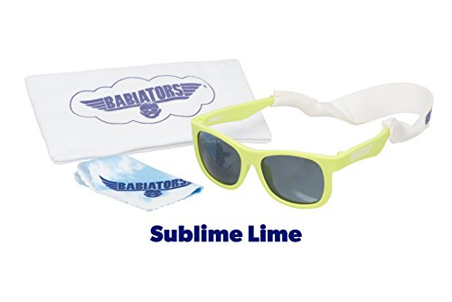 Babiators Gift Set Sunglasses Accessories