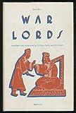 War Lords, Sima Qian, 0900025085