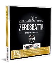 smartbox 1270444, geschenkdoos unisex - volwassenen