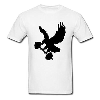 Men Shirts Bodybuilding Short Sleeve Shirts Fitness Funny T Shirts