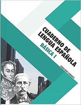 Manual para el docente bilingüe (Spanish Edition)
