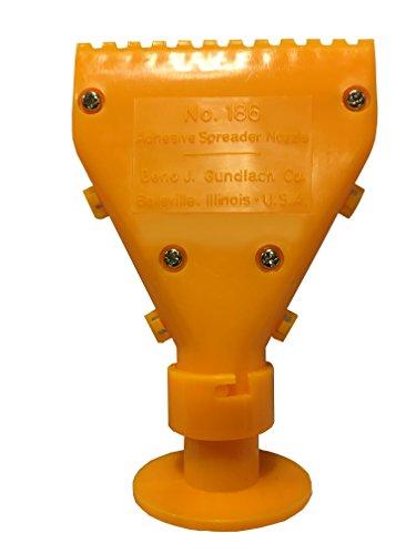 cove-base-adhesive-spreader-nozzle-gundlach-no-186