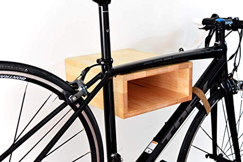 soporte bicicletas / soporte bici / porta bicicleta / porta ...