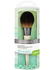 EcoTools Full Powder Brush for Pressed Powder