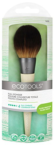 (Ecotools Full Powder)