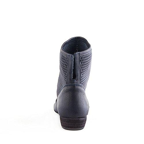 Felmini Zapatos para Mujer Cowboy Enamorarse com Lisboa 7807 Botas Cowboy  Mujer 1bf278 814b8944f082