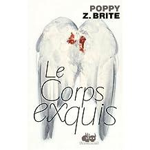 CORPS EXQUIS (LE)