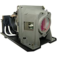 SpArc Bronze NEC NP-V300X Projector Replacement Lamp with Housing