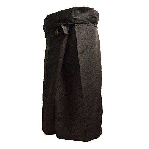 Miss Bangkok Jumbo Size Man Women Thai Fisherman Wrap Pants Toray Wild Leg Baggy Yoga Casual Trousers Waist 60