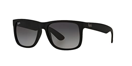 justin collection ray ban