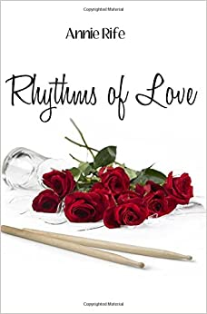 Book Rhythms of Love