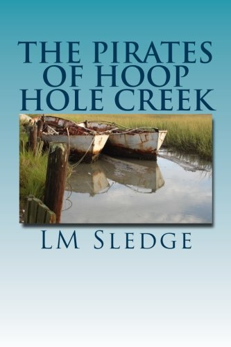 Download The Pirates of Hoop Hole Creek ebook