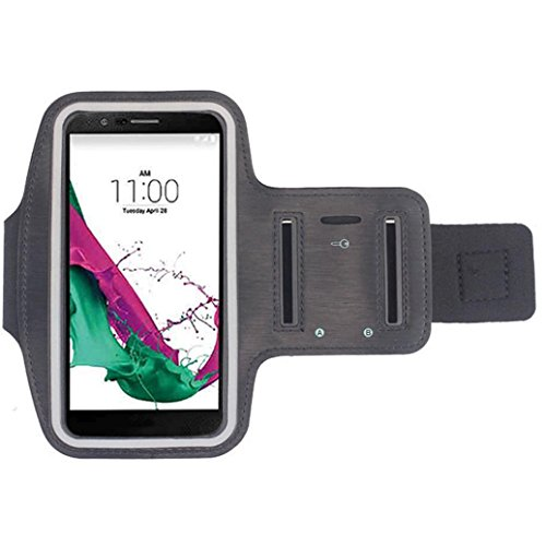lg-v10-case-autumnfallr-sports-gym-running-jogging-armband-pouch-arm-band-case-cover-for-lg-v10-blac