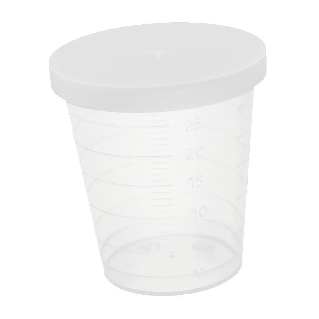 Home Mart plastic measuring cup liquid measuring cup
