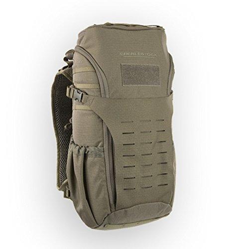 Bandit Pack - Eberlestock Bandit Pack (Dry Erth)