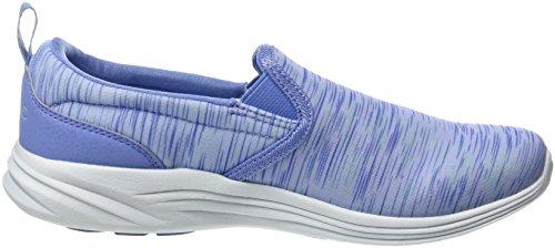 Ltblu para Zapatillas Mujer Kea Deporte de Blue Azul Vionic Light 4vP1qgxnw