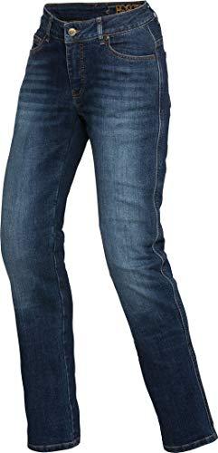 Jeans 34 Cassidy 28 Donna Taglia Classic Ar Wn4qw8ftSS