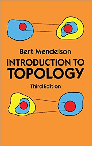 Introduction to topology third edition dover books on mathematics introduction to topology third edition dover books on mathematics 3 bert mendelson amazon fandeluxe Images