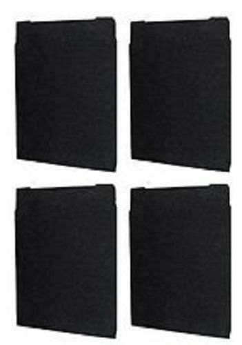 4-pack-whirlpool-ap450-16-x-19-activated-carbon-pre-filter-rp987