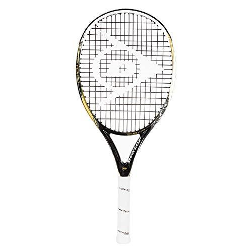 dunlop biofibre s8 1 lite tennis racquet  4 8