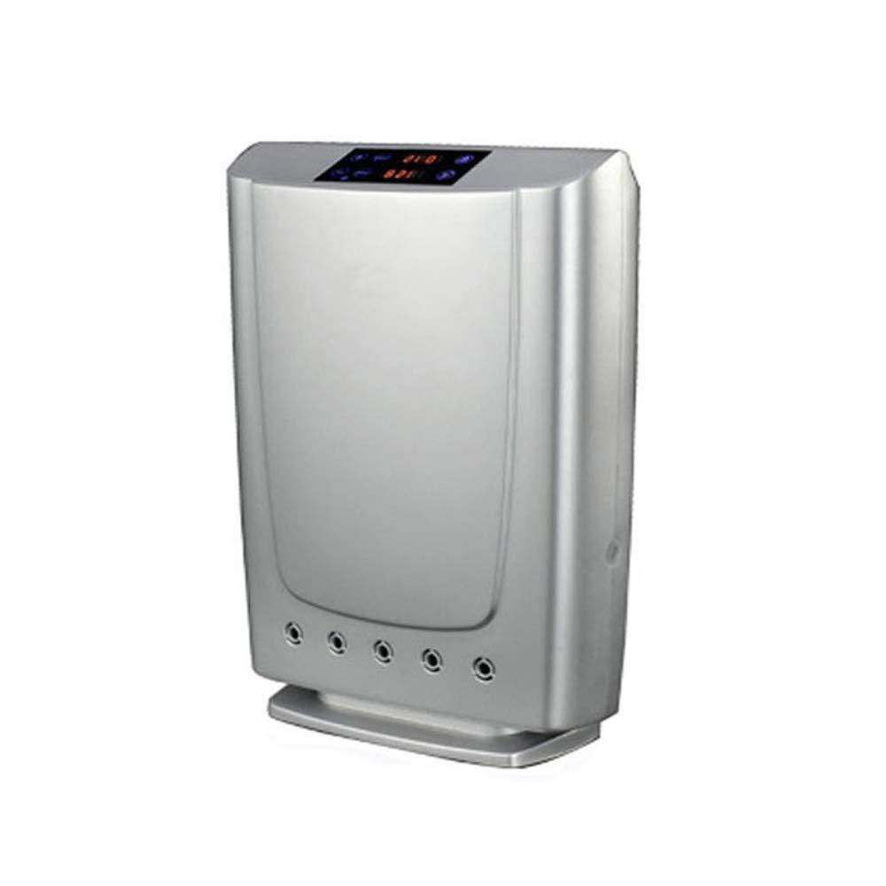 SXA Generador de ozono purificador de Aire Aire Limpieza de ...