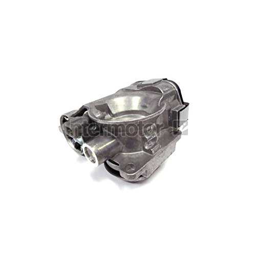 Intermotor 68329 Throttle Body: