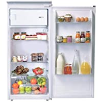 Candy CIO 225 NE Built-in 179L A+ White combi-fridge - Combi-Fridges (Built-in, White, Right, 179 L, ST, 40 dB)
