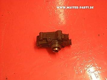 Mercedes W163 ML W202 W210 Fuel Pump Pump 6110900250