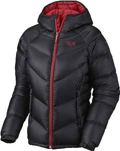 Mountain Hardwear KelvinatorTM Jacket